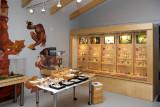 IJstijdenmuseum in Buitenpost