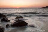 agos ioannis beach.jpg