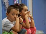 Mykonos kids.jpg