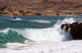 big waves at Mykonos.jpg