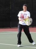 Emily Tennis
