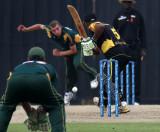 2011 ICC-Cricket Div 6 Finals