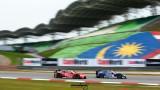 2012 SUPER GT Round 3