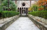 Franciscan Monestary.jpg
