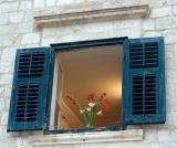 Window_Dubrovnick.jpg