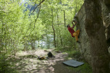 AriegeAction-Orlu bouldering-017.jpg