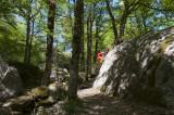 AriegeAction-Orlu bouldering-006.jpg