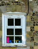Window(s)  XP?    Winchester,UK