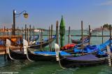 Do you want to take a gondola ride?  :)