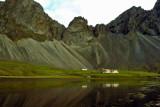 Islande 1985