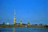 Russie-001.jpg