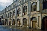 Russie-002.jpg