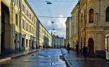 Russie-003.jpg