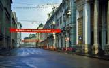 Russie-005.jpg