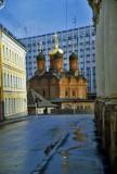 Russie-006.jpg