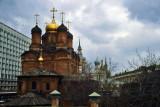 Russie-007.jpg