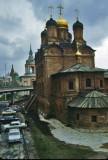 Russie-008.jpg
