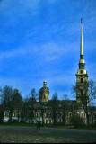 Russie-010.jpg