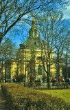 Russie-015.jpg