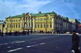 Russie-020.jpg