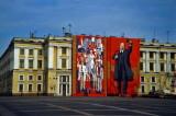 Russie-023.jpg