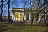 Russie-028.jpg