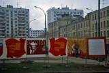 Russie-037.jpg