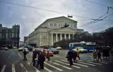 Russie-041.jpg