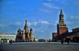 Russie-046.jpg