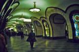 Russie-049.jpg