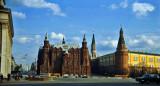 Russie-050.jpg