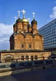 Russie-051.jpg