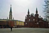 Russie-052.jpg