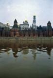Russie-053.jpg