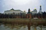 Russie-054.jpg