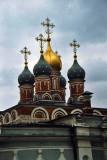Russie-055.jpg