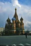 Russie-056.jpg