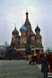 Russie-057.jpg