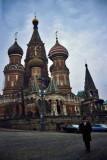 Russie-059.jpg