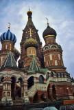Russie-060.jpg