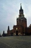 Russie-061.jpg