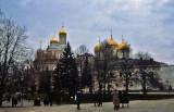 Russie-062.jpg