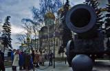 Russie-063.jpg