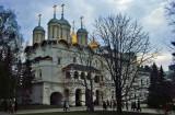 Russie-064.jpg
