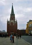 Russie-065.jpg