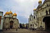 Russie-067.jpg