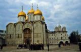 Russie-068.jpg