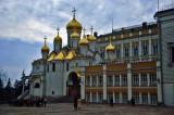 Russie-069.jpg