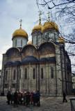 Russie-072.jpg