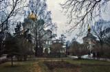 Russie-073.jpg